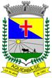 Prefeitura Municipal de Aquidabã
